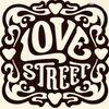 lovestreet1969